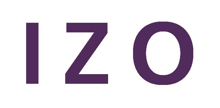 IZO_logo_01-04