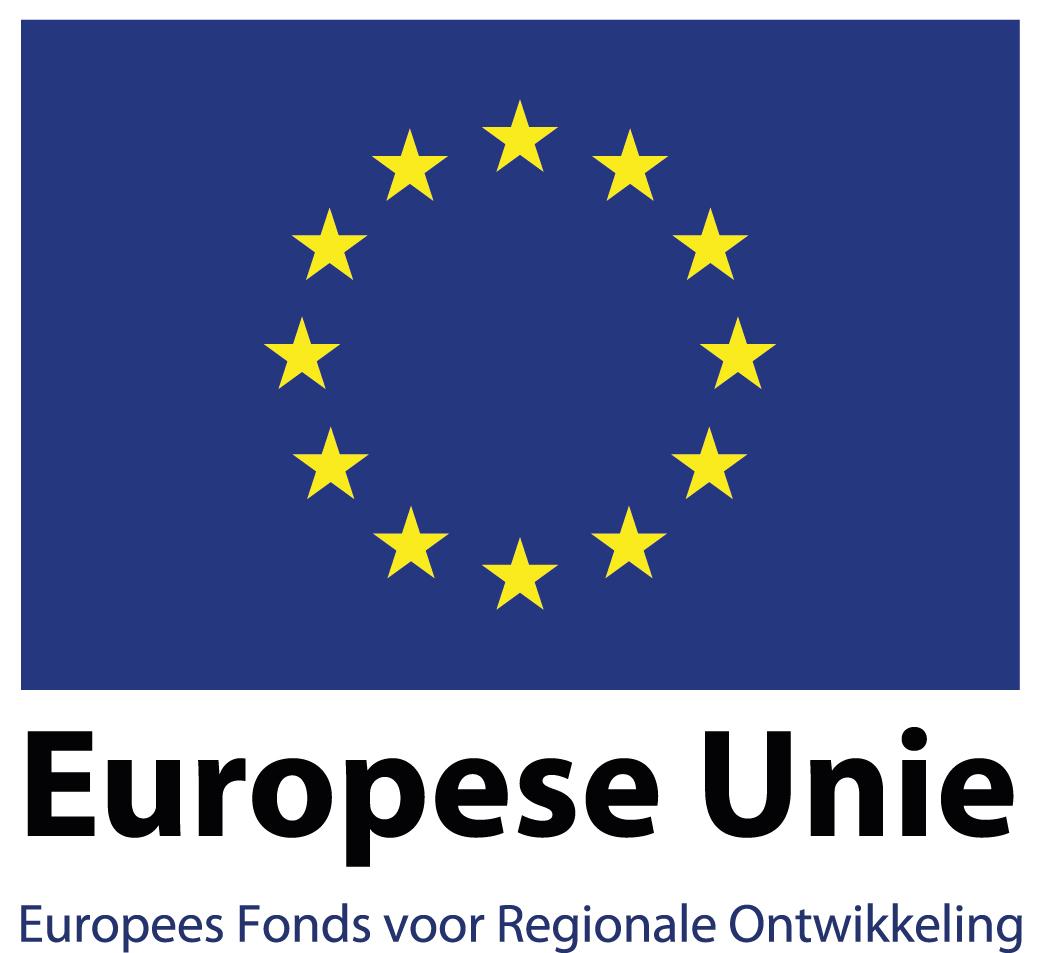 Logo_EU_NEDERLANDS_EFRO_eronder_kleur.JPG