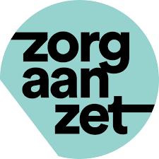ZorgaanZetkopie