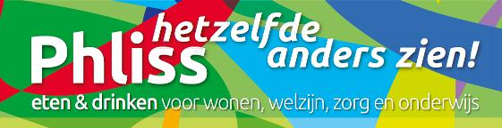 logo-702x210kopie